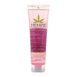 Hempz Pomegranate Body Wash - Гель для душа с гранатом 265 мл