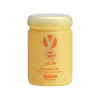 Yellow Post Color Cream - Крем для стойкости цвета окрашенных волос 1 кг