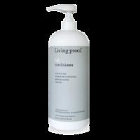 Living Proof Full Conditioner Liter - Кондиционер для объема без сульфатов 1000 мл