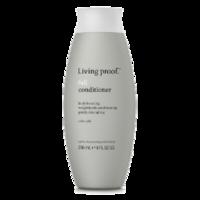 Living Proof Full Conditioner - Кондиционер для объема без сульфатов 236 мл
