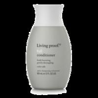 Living Proof Full Conditioner Travel - Кондиционер для объема без сульфатов 60 мл