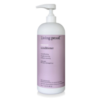 Living Proof Restore Conditioner Liter - Кондиционер восстанавливающий 1000 мл