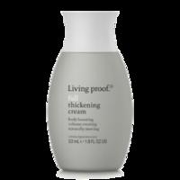 Living Proof Full Thickening Cream Travel - Крем для объема тонких волос 53 мл