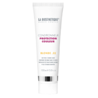 La Biosthetique Protection Couleur Conditionneur Blond 32 - Кондиционер для окрашенных волос (тёплые оттенки блонда) 150 мл