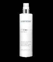 La Biosthetique Structure Babybios - Кондиционер-лосьон для волос и кожи головы 250 мл