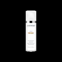 La Biosthetique Methode Fine Creme Fine Hair - Кондиционер-маска для тонких волос 100 мл