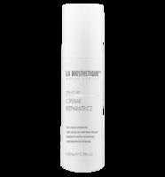 La Biosthetique Structure Creme Reparatrice - Интенсивная маска для восстановления волос 100 млМаски для волос<br>Описание продукта: Интенсивная маска для восстановления поврежденной структуры волос. Насыщенный ухаживающий комплекс восстанавливает протеиновый баланс, выравнивает и разглаживает поврежденную кутикулу. Ваши локоны обретают дополнительную силу, шикарный блеск и эластичность. Цвет волос надолго сохраняет поразительную яркость и сочность.Применение:Равномерно распределить по чистым волосам, оставить на 15 минут; тщательно смыть.Объем: 100 мл<br>
