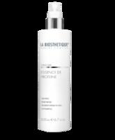 La Biosthetique Structure Essence de Proteine - Несмываемый двухфазный спрей для питания волос 200 млУвлажняющие спреи <br>Описание продукта: Протеиновый спрей для улучшения структуры волос. Волосы заметно укрепляются, приобретают здоровый блеск и эластичность. После применения Essence de Proteine можно легко расчесывать даже влажные волосы, не боясь повредить их. Мгновенно восстанавливает поврежденные волосы , предотвращает ломкость волос, повышает устойчивость волос к агрессивным факторам воздействия. Волосы приобретают великолепный блеск.Применение:Распылить на чуть влажные или сухие чистые волосы; не смывать.Объем: 200 мл<br>
