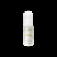 La Biosthetique Methode Vitalisante Genesicap Plus - Масло для сухой кожи головы 15 млМасла для волос<br>Genesicap Plus – специализированный продукт для очень сухой, огрубевающей кожи головы. Масло, входящее в состав продукта, способствует регенерации кожи головы, делая ее более эластичной, снимает чувство стянутости и напряжения. Такие типичные последствия сухой кожи головы, как перхоть, уходят в прошлое. Исключает ощущение стянутости кожи. Предотвращает появление перхоти.Применение:Наносить на кожу головы 2–3 раза в неделю минимум за 15 минут до мытья волос- для достижения оптимального результата рекомендуется нанесение на ночь.Объем: 15 мл<br>