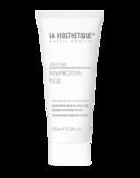 La Biosthetique Structure Pilviprotein Plus - Гель-уход для поврежденных волос, с эффектом стайлинга 100 мл