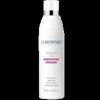 La Biosthetique Protection Couleur Vital - Шампунь для окрашенных нормальных волос 250 мл
