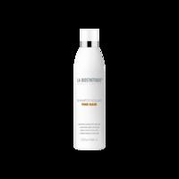 La Biosthetique Methode Fine Shampoo Volume Fine Hair - Шампунь для придания объема тонким волосам 250 млШампуни для волос<br>Shampoo Volume Fine Hair – деликатный шампунь для тонких волос, нуждающихся в особом уходе. Укрепляет волосы, наделяя их силой и объемом. Специально подобранные компоненты, такие как пептиды пшеницы, реконструируют структуру волосяного стержня и восстанавливают его эластичность. Обладает антистатическим эффектом, не позволяя волосам «разлетаться», и облегчает укладку. Питает тонкие волосы, нуждающиеся в особом уходе. Дарит волосам восхитительный объем. Облегчает укладку.Применение:Равномерно нанесите на чистые влажные волосы массирующими движениями, затем смойте.Объем: 250 мл<br>