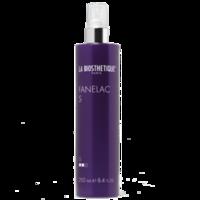 La Biosthetique Styling Fanelac S - Неаэрозольный лак для волос сильной фиксации 250 мл