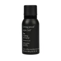 Living Proof Flex Hair Spray Travel - Спрей для эластичной фиксации 99 мл