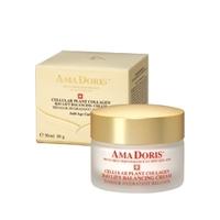 AmaDoris H2O Lift Balancing Cream - Крем Н2О на клеточном уровне с коллагеном для комбинированной и жирной кожи 50 мл