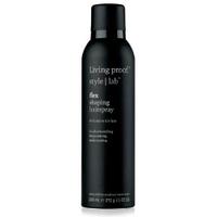 Living Proof Flex Hair Spray - Спрей для эластичной фиксации 246 мл