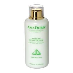 AmaDoris Make up Remover Milк - Очищающее молочко 200 мл