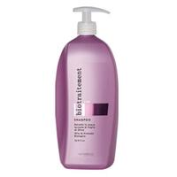 Brelil Liss Shampoo - Разглаживающий шампунь 1000 мл