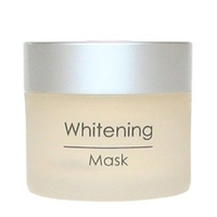 Holy Land Whitening Mask - Отбеливающая маска 250 мл