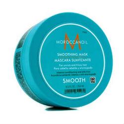 Moroccanoil Smoothing Mask - Разглаживающая маска для волос 500 мл