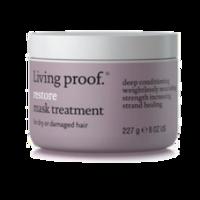Living Proof Restore Mask Treatment - Маска восстанавливающая 236 мл