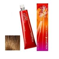 Matrix Color Sync - Крем-краска 8GC светлый блондин золотистый медный 90 млКраска для волос<br><br>