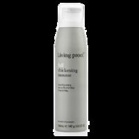 Living Proof Full Thickening Mousse - Мусс для объема тонких волос 149 мл
