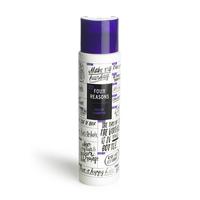 KC Professional Four Reasons Volume Shampoo - Шампунь для придания объема тонким и слипающимся волосам 300 мл