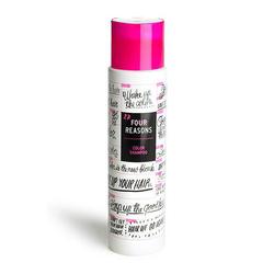 KC Professional Four Reasons Color Shampoo - Шампунь для окрашенных волос 300 мл