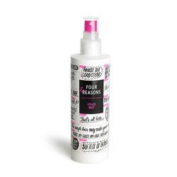 KC Professional Four Reasons Color Mist - Спрей для окрашенных волос 250 мл