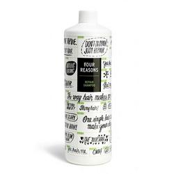KC Professional Four Reasons Repair Shampoo - Шампунь для восстановления и укрепления структуры волос 1000 мл