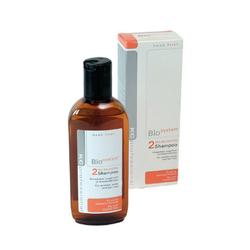 KC Professional Bio System Shampoo 2 - Шампунь для сухих и окрашенных волос pH 4.7 200 мл