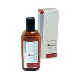 KC Professional Bio System Shampoo 3 - Шампунь для всех типов волос и повседневного ухода 200 мл