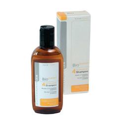 KC Professional Bio System Shampoo 4 - Шампунь для очень жирной кожи головы pH 5.7 200 мл