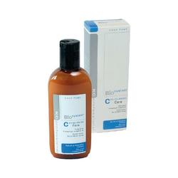 KC Professional Bio System Care - Кондиционер для сухих и поврежденных волос pH 3.0 200 мл
