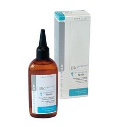 KC Professional Bio System Tonic - Лечебный лосьон для кожи головы и всех типов волос 125 мл