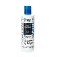 KC Professional Four Reasons Styling fluid - Многофункциональный гель для укладки волос 250 мл