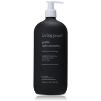 Living Proof Prime Style Extender Jumbo - Крем для сохранения укладки 710 мл