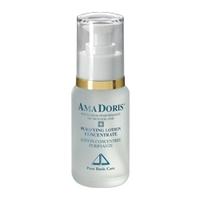 AmaDoris Purifying Lotion Concentrate With Essential Oils - Очищающий лосьон-концентрат с эссенциальными маслами 50 мл