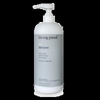 Living Proof Full Shampoo Liter - Шампунь для объема без сульфатов 1000 мл