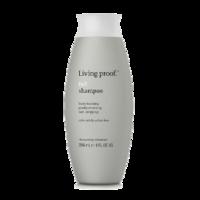 Living Proof Full Shampoo - Шампунь для объема без сульфатов 236 мл