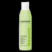 La Biosthetique Limited Edition Shampoo Beaute - Шампунь фруктовый для волос всех типов 60 мл