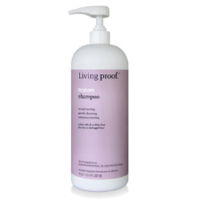 Living Proof Restore Shampoo Liter - Шампунь восстанавливающий 1000 мл