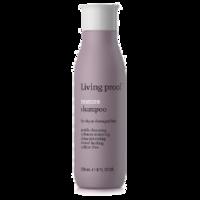 Living Proof Restore Shampoo - Шампунь восстанавливающий 236 мл