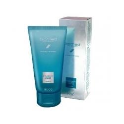Biomed Hairtherapy Building Up Hydra Cream - Увлажняющий активный крем 200 мл