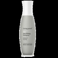 Living Proof Full Root Lifting Spray - Спрей для прикорневого объема 163 мл