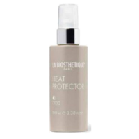 La Biosthetique Style & Finish Heat Protector - Спрей для защиты волос от термовоздействия 100 мл