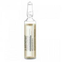 La Biosthetique Methode Regenerante Biofanelan Regenerant Premium - Сыворотка против выпадения волос по андрогенному типу 10 амп