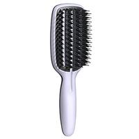 Tangle Teezer Blow-Styling Full Paddle - Расческа для длинных волос