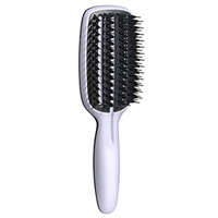 Tangle Teezer Blow-Styling Full Paddle - Расческа для волос